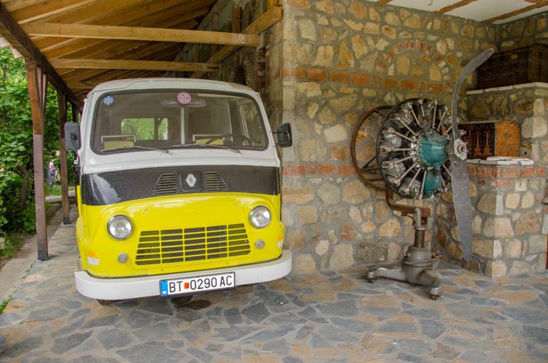 Krklino-museum-294