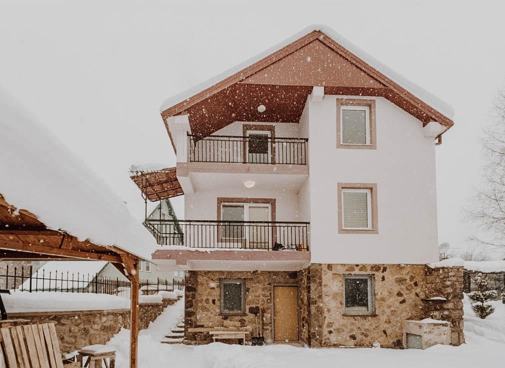 Villa-Patele-photos-Exterior-Villa-Nizhe-Pole (1)