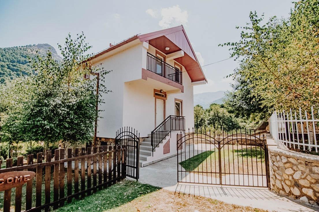Villa-Patele-photos-Exterior-Villa-Patele