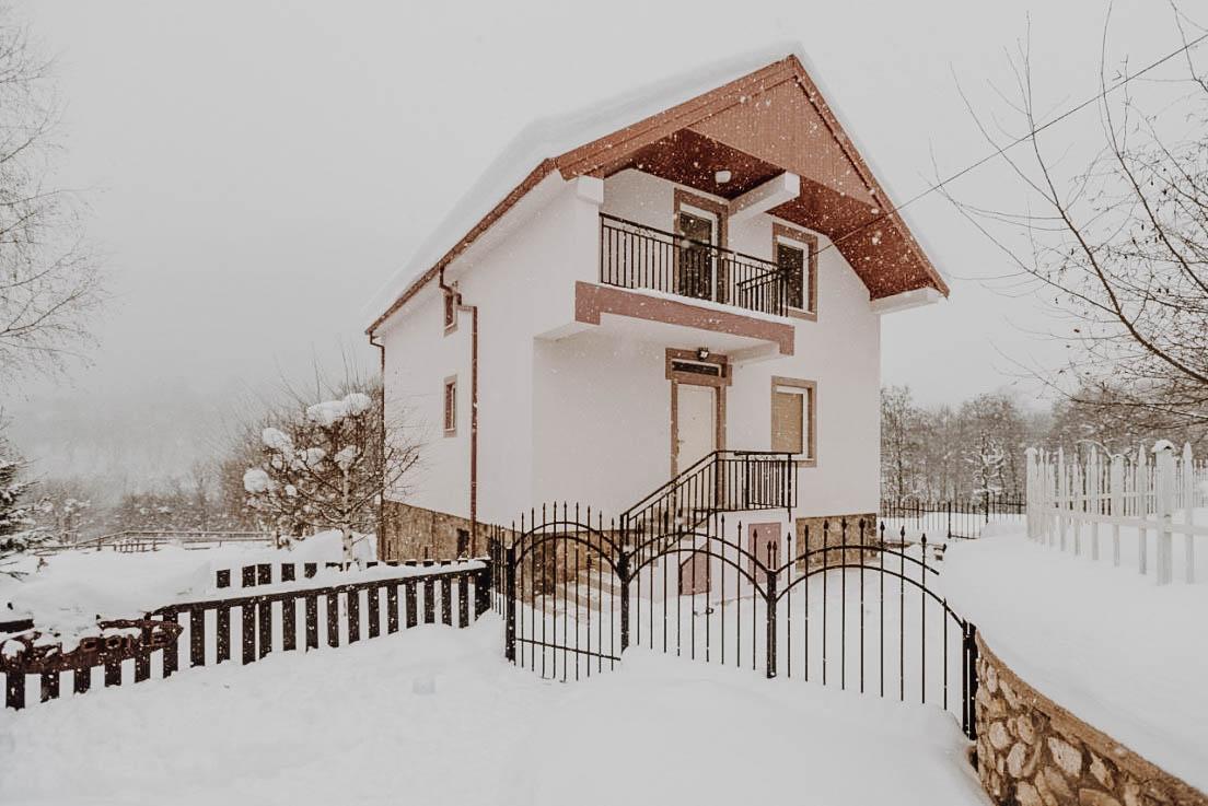 Villa-Patele-photos-Exterior-Villa-Nizhe-Pole